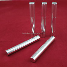 4ml Bleaching pen, with16% Carbamide Peroxide Gel