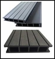 green deco material laminate flooring american walnut synthetic wood outdoor decks cheap