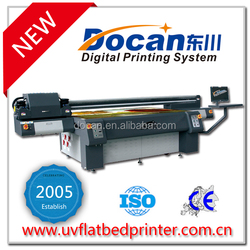 wood glass metal printer plexiglass printer machine printer supply
