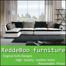 alibaba italiano divano, mobili italiani