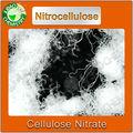 Nitrocelulose membrana de preço
