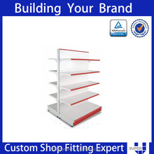 stand adjust,postcard display rack,gloves display rack