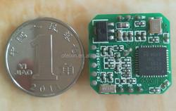 OFEIXIN 2.4g CC2530 low cost zigbee module for wireless control light switch