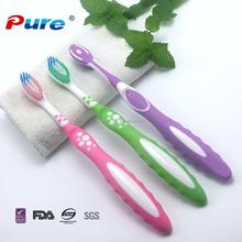 cute home kids toothbrush