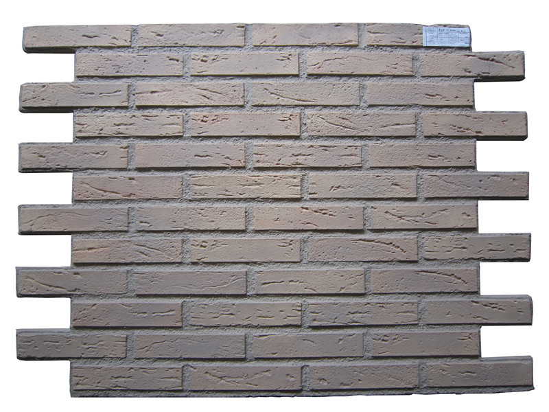 3d interior wall decorations faux brick panel buy wall for 3d brick wall covering