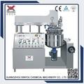 Xy-b PLC de la serie crema de Color de pelo Industrial mezclador precio