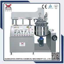 Xy-b serie plc capelli color crema mixer prezzo industriale