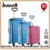 BUBULE! 2015 Travel luggage decent travel luggage sky travel luggage