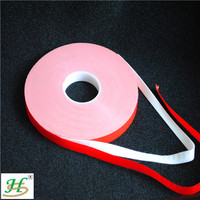 ISO9001 shanghai adhesive fasteners for replacing mechanical fasteners