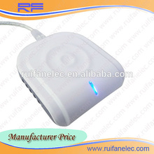Desktop USB NFC Reader / Writer with Free Software