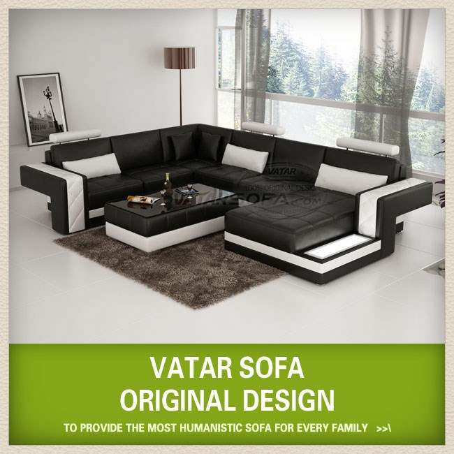 Sofa Living Room Design Part 49