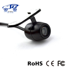 Product ID RD-219 high resolution waterproof car reversing camera for toyota