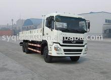 Dongfeng utilizado hino de carga camiones DFL1200AX11