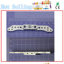 New hot!!!Aluminium Servo Arms For 1/5 car Parts