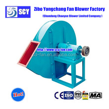 Power plant /Textile Workshop FRP Roof Fan price for sale/Exported to Europe/Russia/Iran