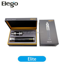 Authorized Original Aspire Elite Kit & Aspire Platinum Kit and Premium Kit Wholesale with Factory Price