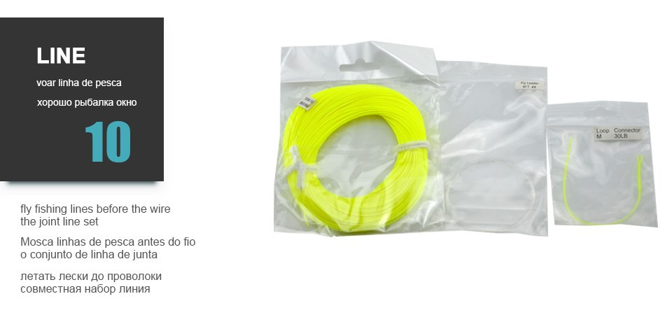 bag-box-lures_04