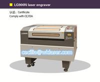 laser engraving machine 3d photo crystal laser engraving machine wood laser printer