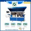 Work Efficiency Heavy Duty Pvc Edge Banding Machine