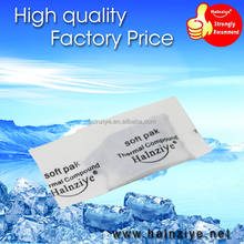 High performance Thermal conductivity 5.15W/m-k thermal compound, thermal grease for cpu heat sink