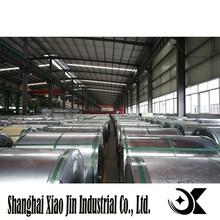 China Best Manufacturer/color coated steel coil/ppgi/gi/