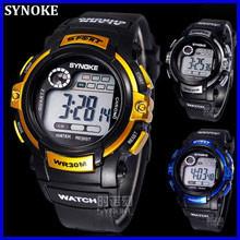 Наручные часы SKMEI Relogio 1032
