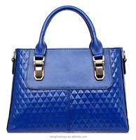 new conch candy color woman shoulder leahter womens handbags designer shoulder bags