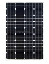 Hot Sale Mono 220w Chinese Solar Panels Price with High Quality