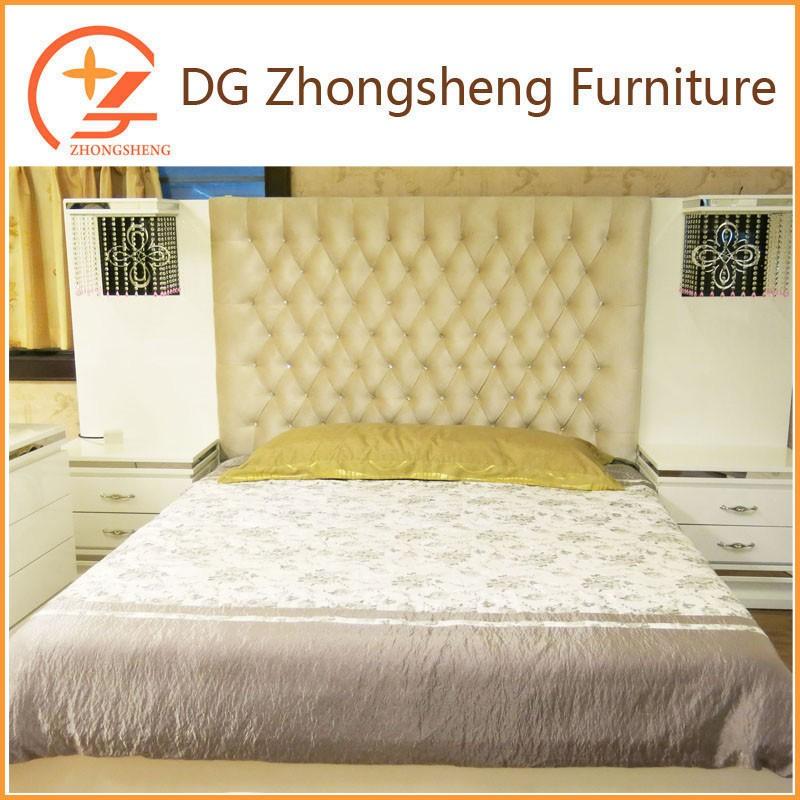 muur unit soort size slaapkamer meubels set voor dubai, Meubels Ideeën