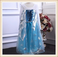 cheap slim girls party wear dresses for girls of 2-6 years