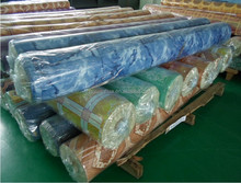 Commercial PVC Roll Flooring ----0.35mm~2.0mm pvc floor rolling