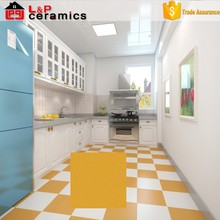 High quality main product ceramic tile shapes