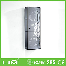 china bathroom accessory masterpiece kitchen cabinet design software
