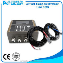 Cheap Ultrasonic Flow Meter Price