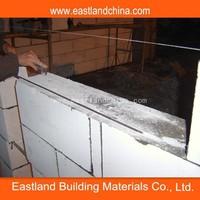 Precast AAC Wall Block Lightweight Block