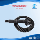 Alta qualidade Auto peças DFSK série K 2402105/2402106 condução / engrenagem movida