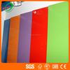 high gloss mdf sheet