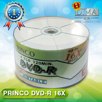 wholesale blank dvd,princo dvd,princo dvd wholesale