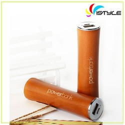 electronics mini projects power bank wooden power bank for mobile