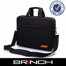 Promotional High quality lady laptop bag handbag