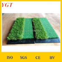 A40 mini golf carpet carpet golf board game