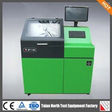 Best price BF1186 fast delivery BOSCH diesel common rail injector tester