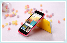 promotional ! cheapest ZOPO ZP590 4GB 4.5 inch 3G Android 4.4 Smart Phone MTK6582M Quad Core Mobile Phone