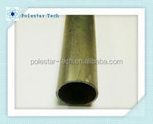 misting spray high pressure pipe