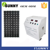 Dependable performance multifunction panel 500w solar power system