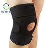 Best Selling Products Sport Safety Neoprene Patella Support Waterproof Elastic Knee Brace
