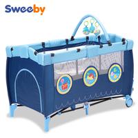 children playpen baby playpen bed,baby playpen baby crib