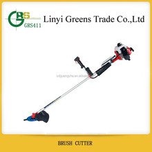 High Quality shoulder brush cutter CG411
