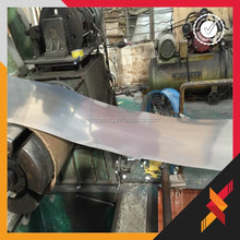 surface 2b/ba angle iron stainless steel coil prices