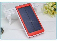 30000mah Portable Solar Phone Charger,Solar Cell Phone Charger,Solar power bank